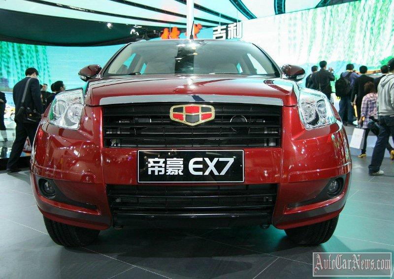 2014_geely_emgrand_x7_photo-28