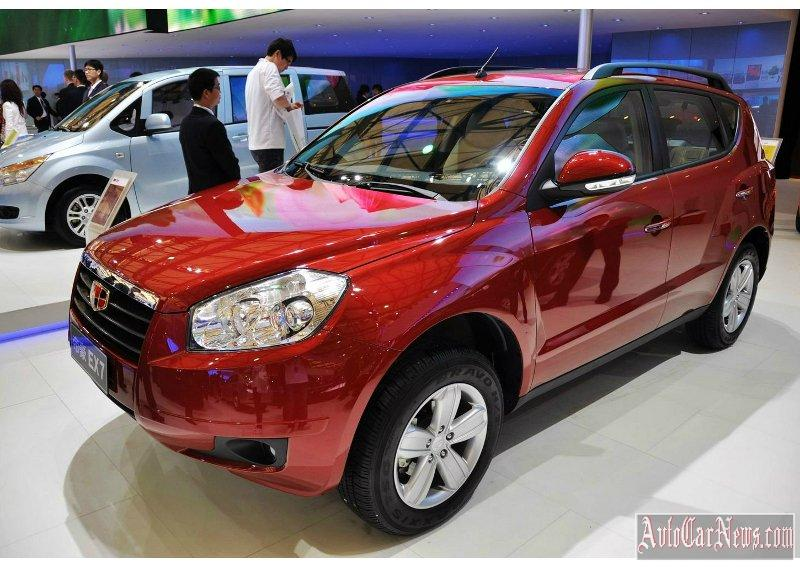 2014_geely_emgrand_x7_photo-30