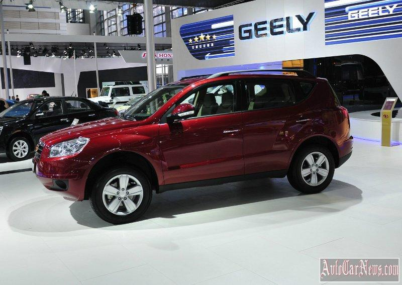 2014_geely_emgrand_x7_photo-31