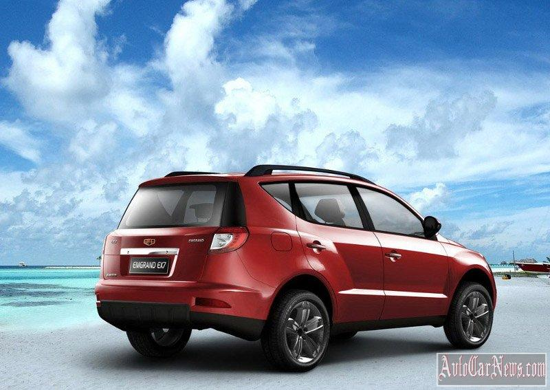 2014_geely_emgrand_x7_photo-32