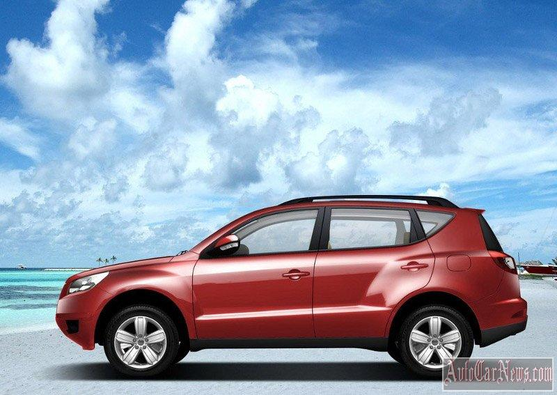 2014_geely_emgrand_x7_photo-33