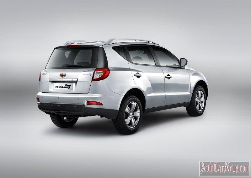 2014_geely_emgrand_x7_photo-35