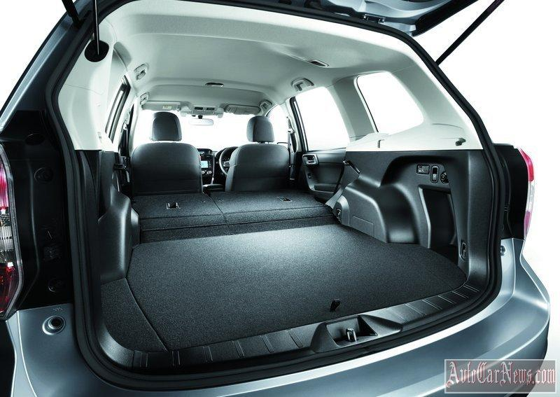 2014_subaru_forester_photo-02
