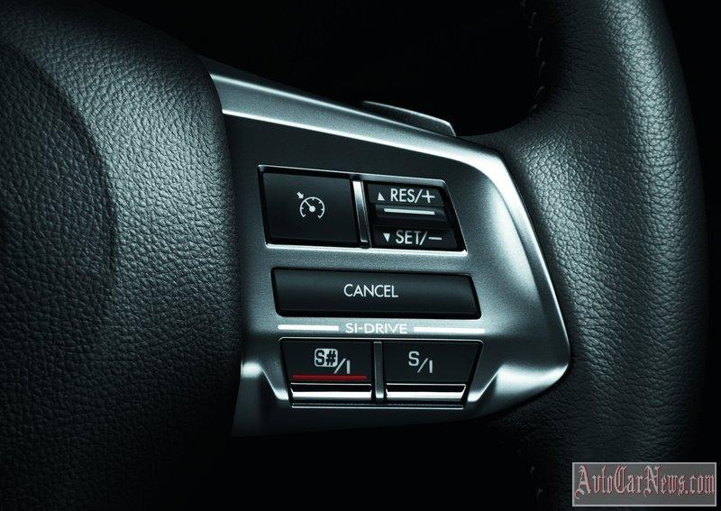 2014_subaru_forester_photo-06