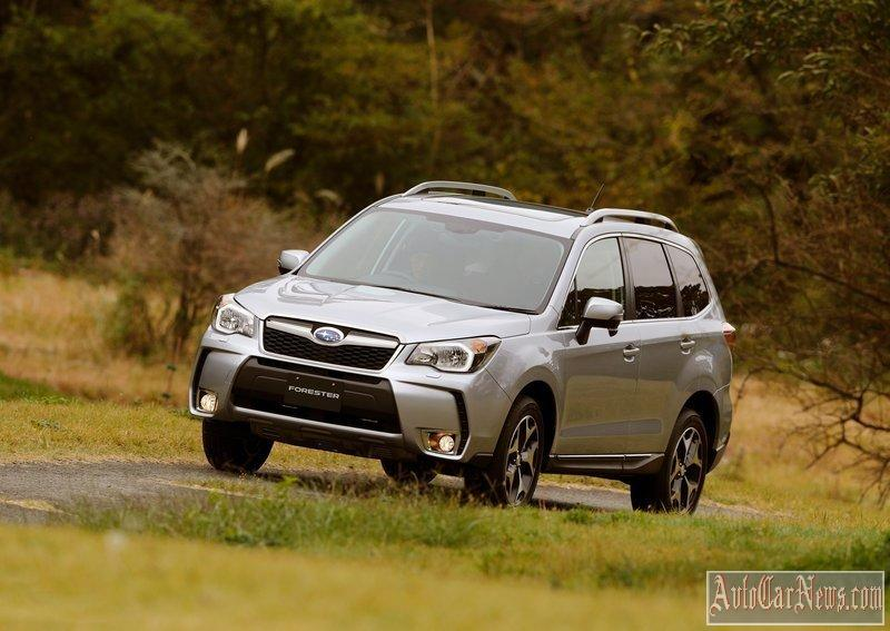 2014_subaru_forester_photo-12