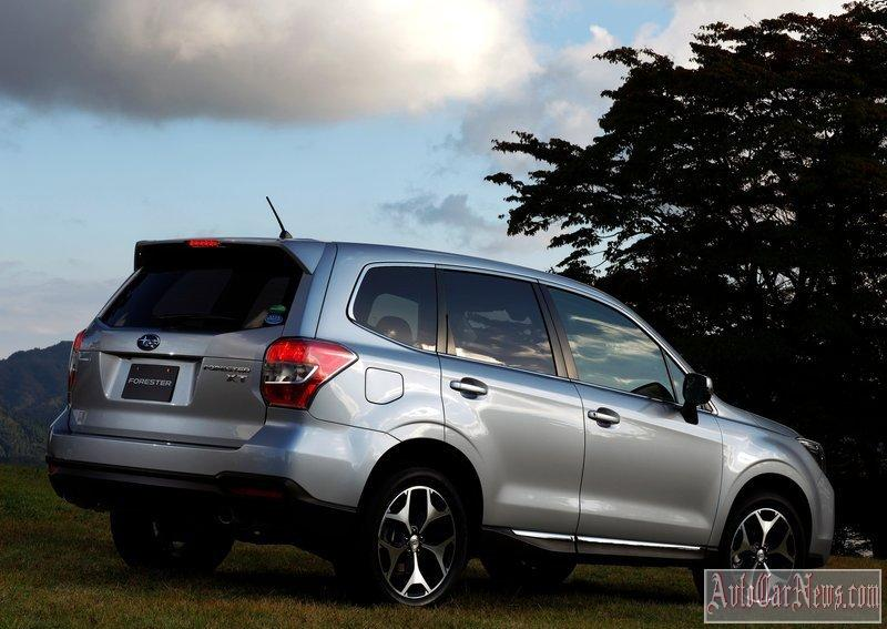 2014_subaru_forester_photo-13