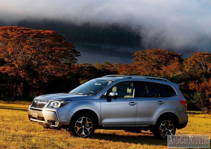 2014_subaru_forester_photo-14