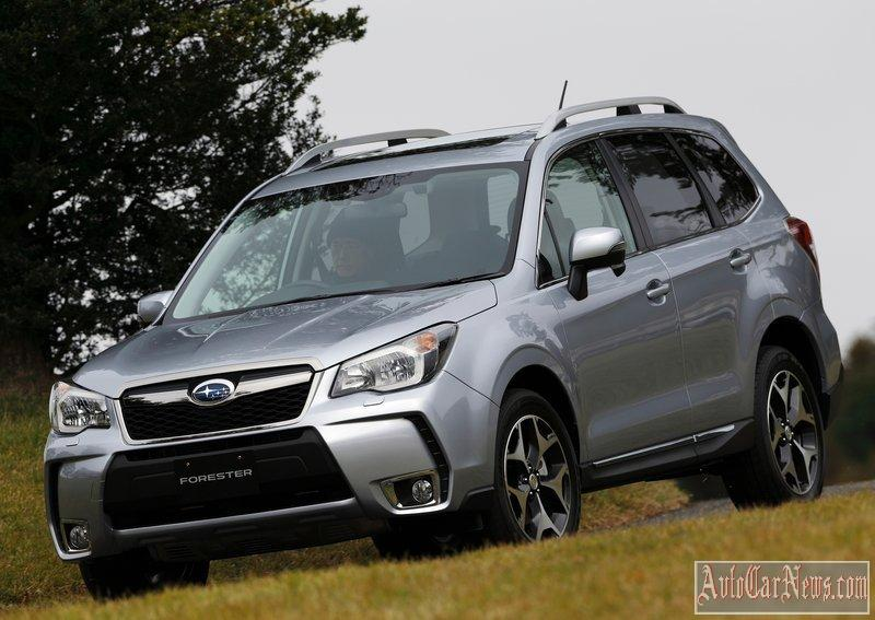 2014_subaru_forester_photo-15