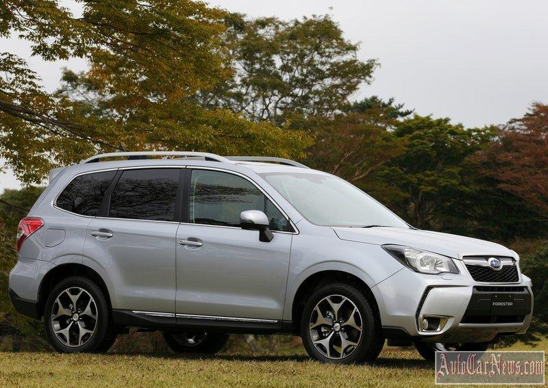2014_subaru_forester_photo-17