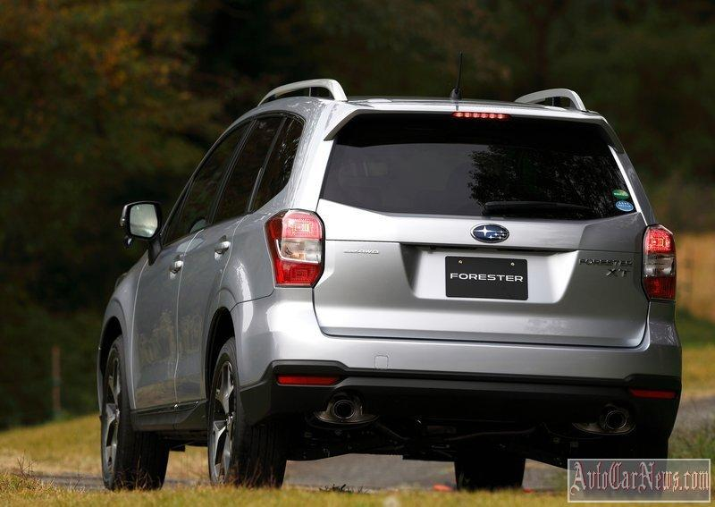 2014_subaru_forester_photo-18