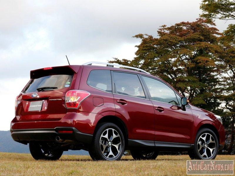 2014_subaru_forester_photo-20