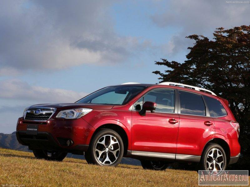 2014_subaru_forester_photo-21
