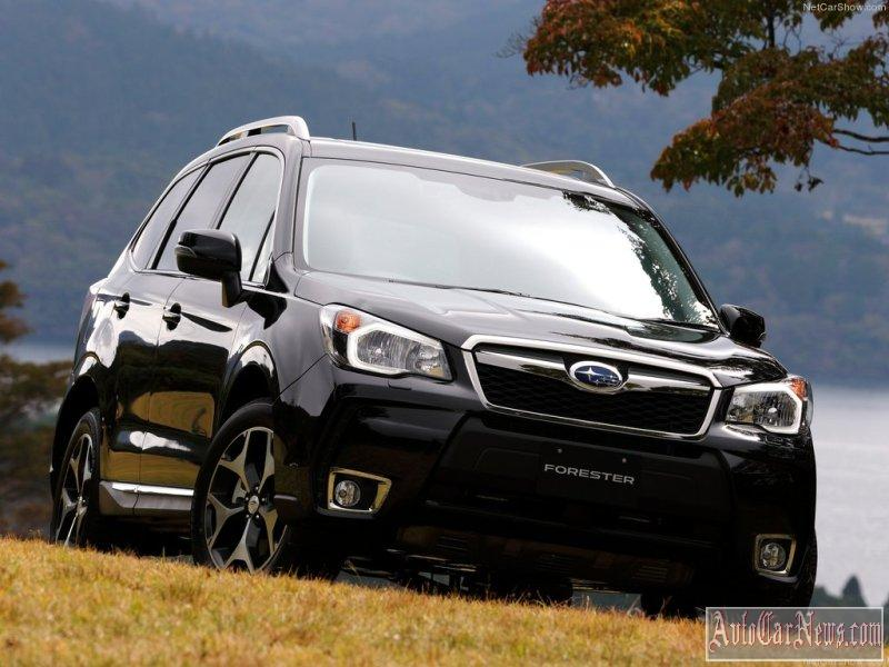 2014_subaru_forester_photo-22