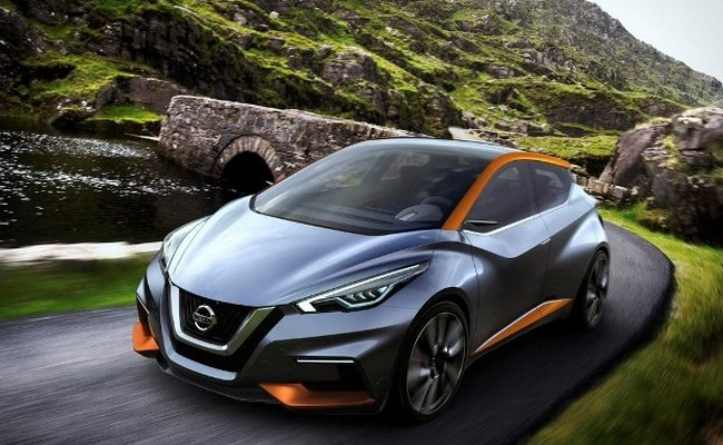 2015_nissan_sway_concept_photo-15