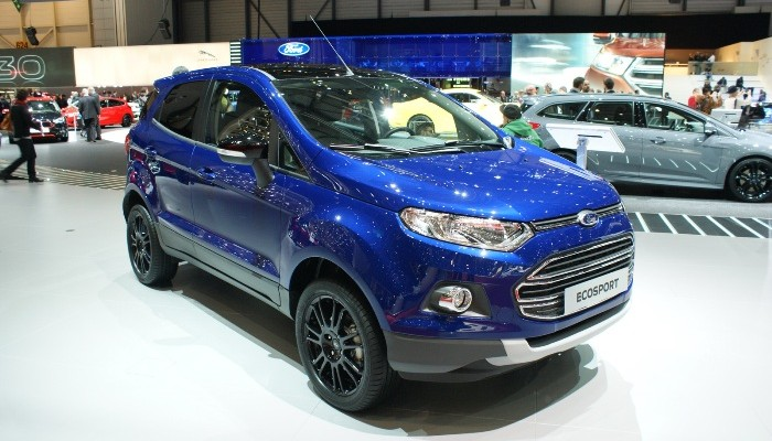 2016-Ford-EcoSport-Photo-08