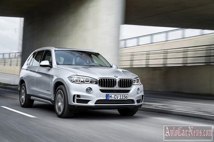 2016_BMW_X5_xDrive40e_Photo-30