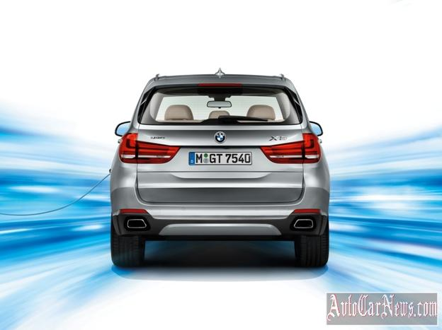 2016_BMW_X5_xDrive40e_Photo-34
