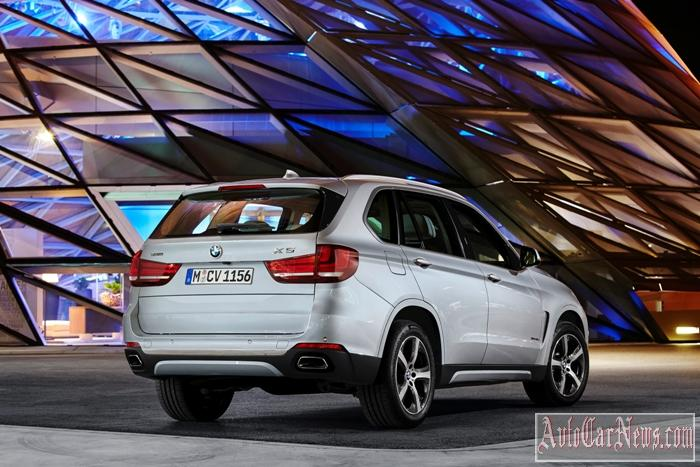 2016_BMW_X5_xDrive40e_Photo-37