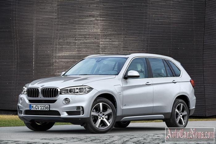 2016_BMW_X5_xDrive40e_Photo-40