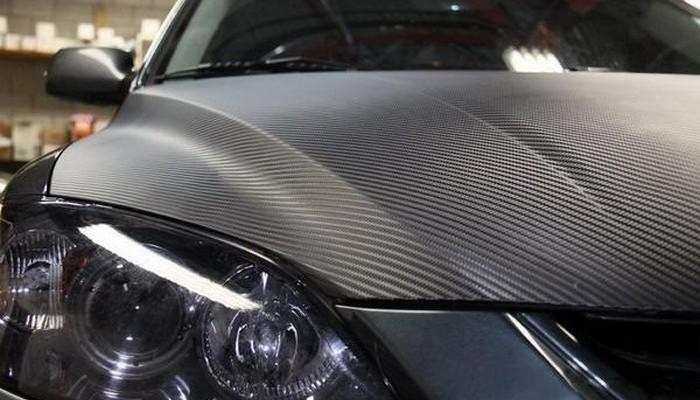 ispolzuem-dlya-tyuninga-avtomobilya-karbon-02