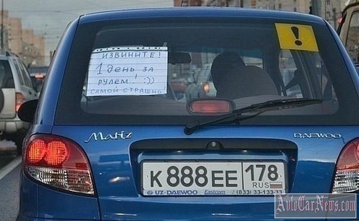 kakoj-avtomobil-kupit-novyj-ili-poderzhannyj-03