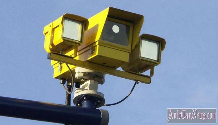 kamery-fotovideofiksacii-budut-zameneny-na-mulyazhi-01