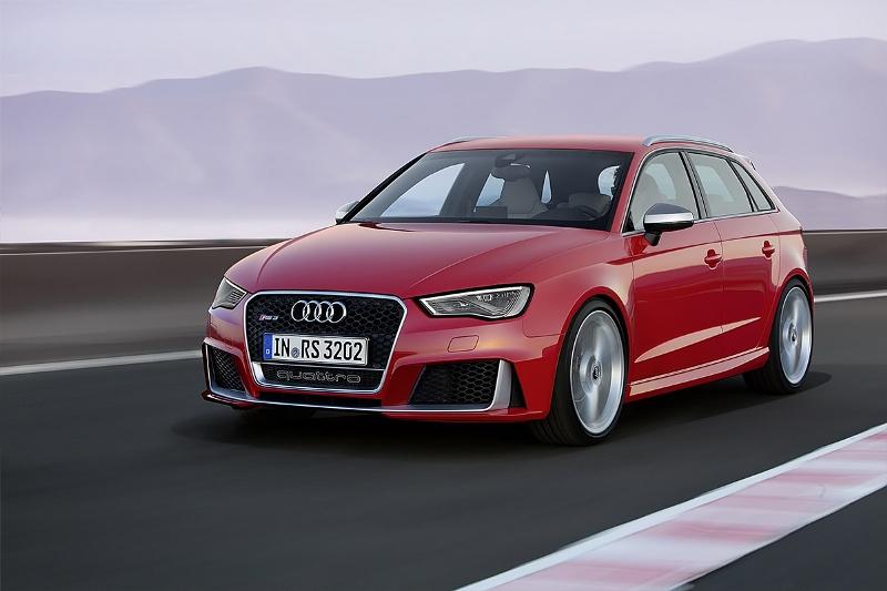 2015-Audi-RS3-Sportback-Photo-05