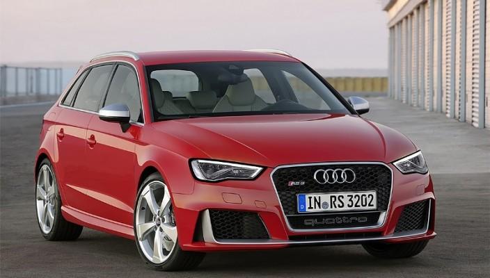 2015-Audi-RS3-Sportback-Photo-07