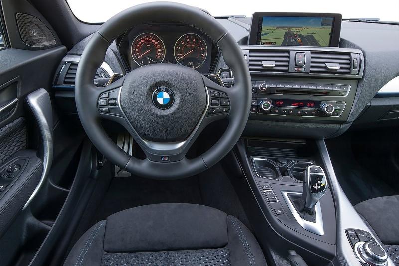 2015-BMW-M135-Photo-02