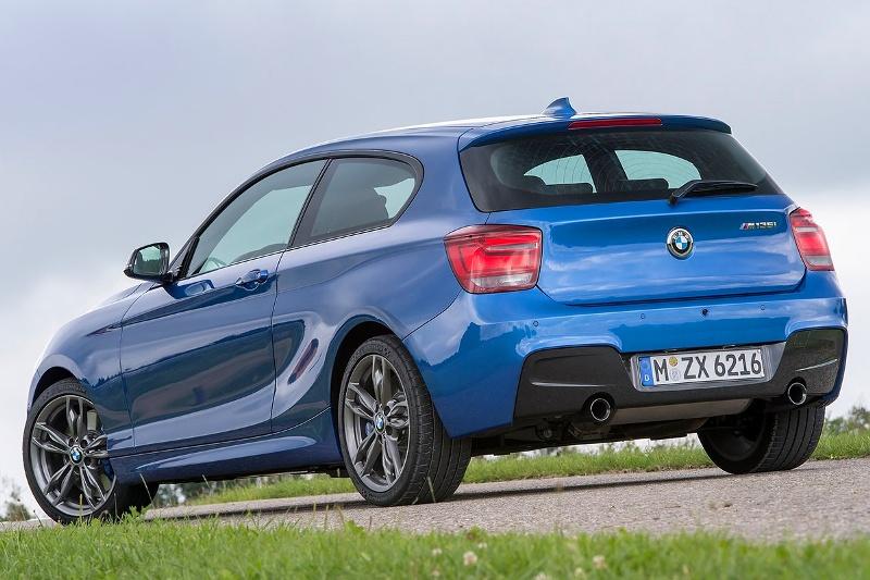 2015-BMW-M135-Photo-06