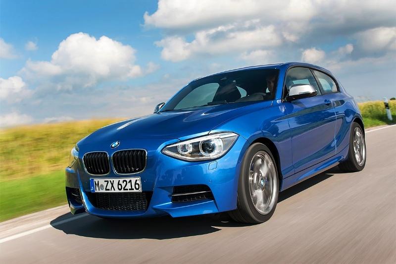 2015-BMW-M135-Photo-09