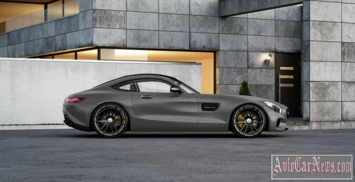 2015-mercedes-amg-gt-wheelsandmore-03