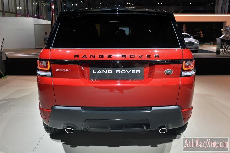2015-range-rover-sport-hst-ny-09