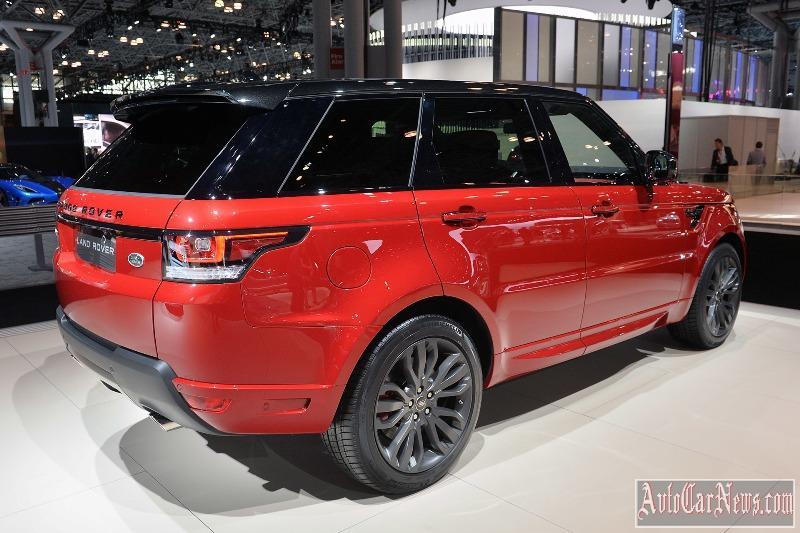2015-range-rover-sport-hst-ny-12