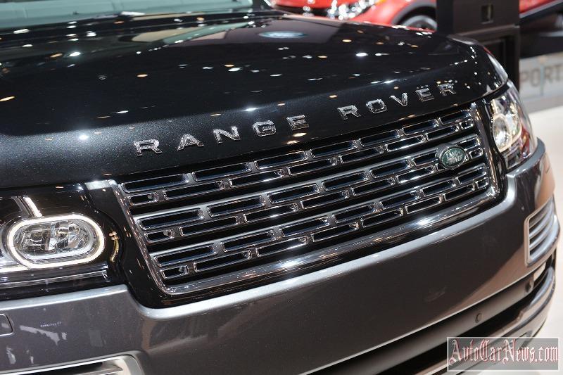 2015-range-rover-svautobiography-ny-12
