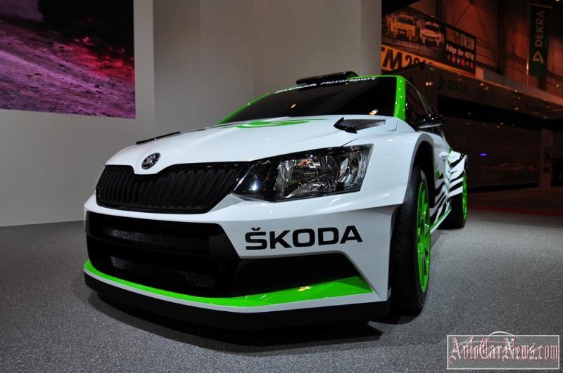 2015-skoda-fabia-r5-races-photos-11