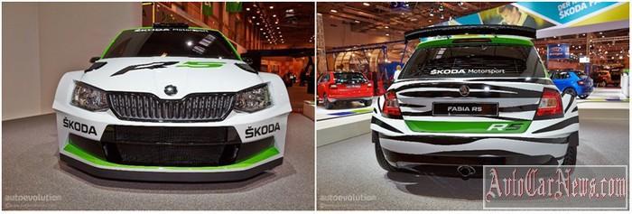2015-skoda-fabia-r5-races-photos-12