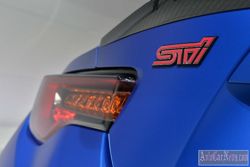 2015-subaru-sti-performance-concept-ny-03