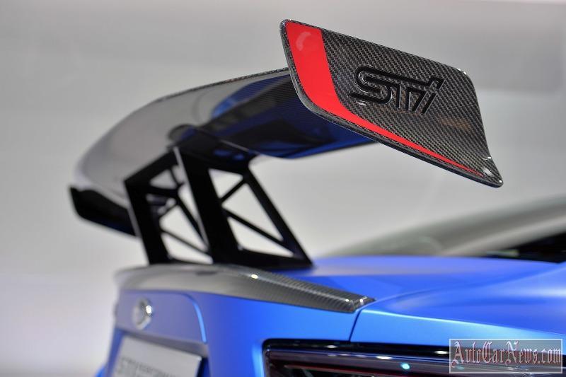 2015-subaru-sti-performance-concept-ny-05