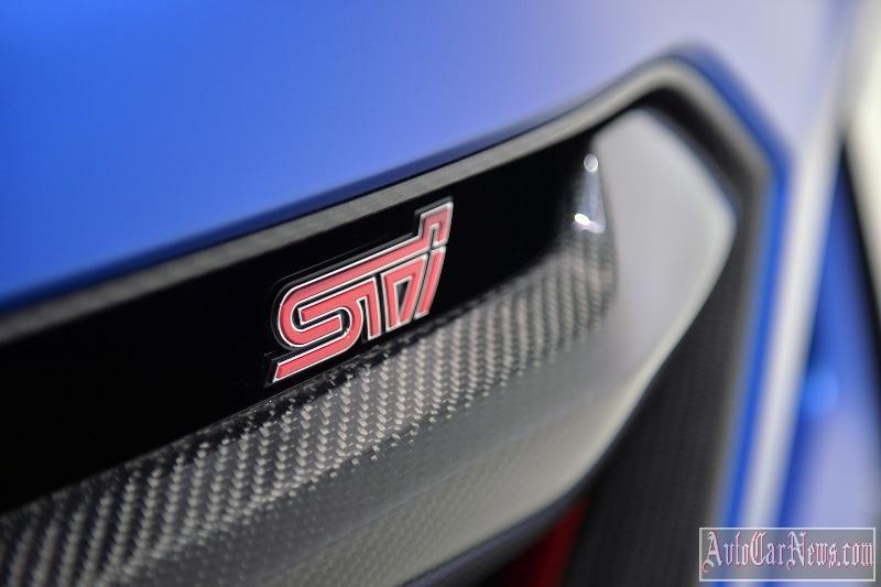 2015-subaru-sti-performance-concept-ny-14