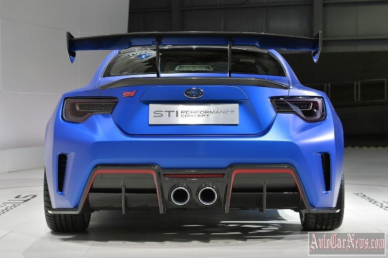 2015-subaru-sti-performance-concept-ny-16