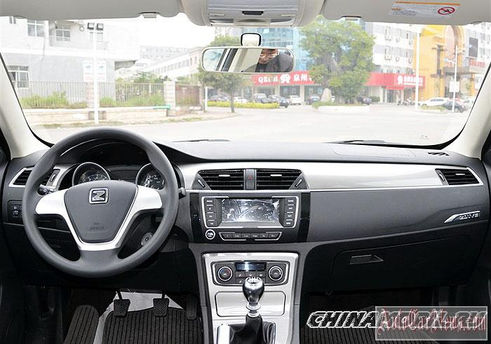 2015-zotye-t600-int-photo-04