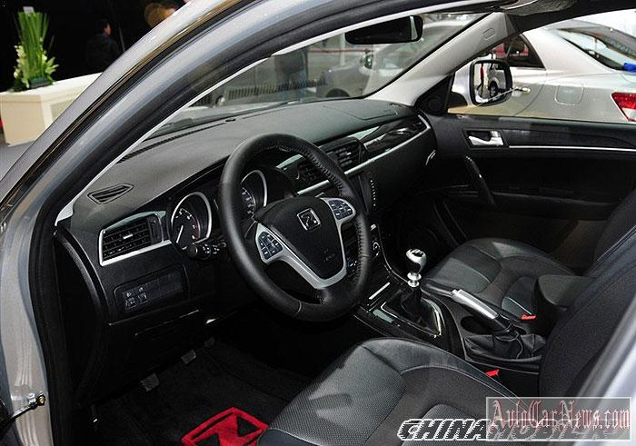 2015-zotye-t600-int-photo-05