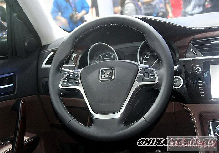 2015-zotye-t600-int-photo-08