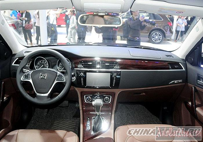 2015-zotye-t600-int-photo-14