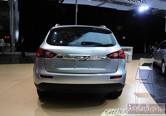 2015-zotye-t600-photo-03
