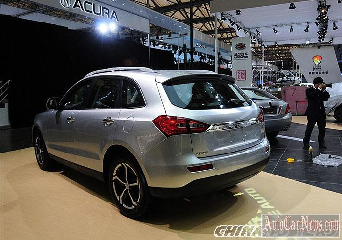 2015-zotye-t600-photo-04