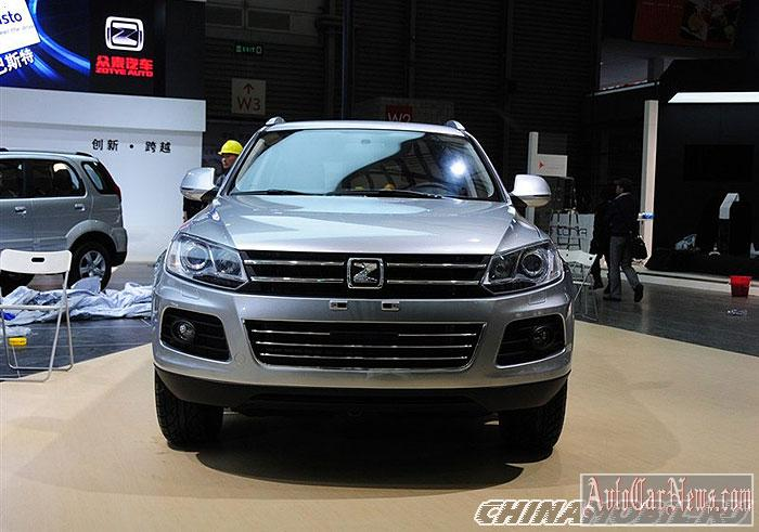 2015-zotye-t600-photo-05