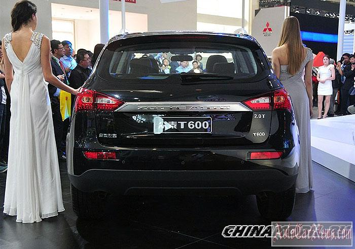 2015-zotye-t600-photo-10