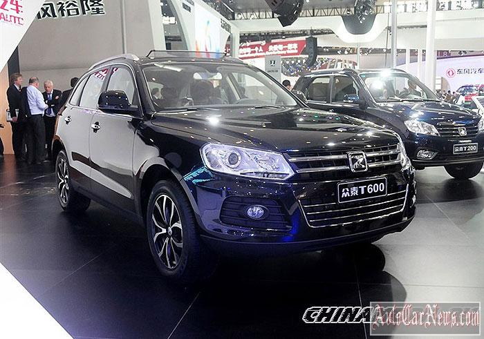 2015-zotye-t600-photo-14